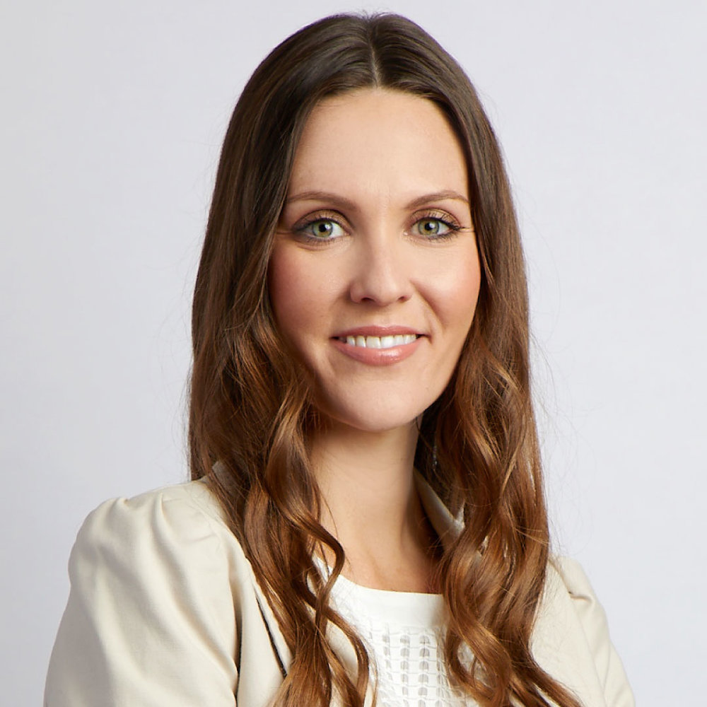 Alyssa Hastings