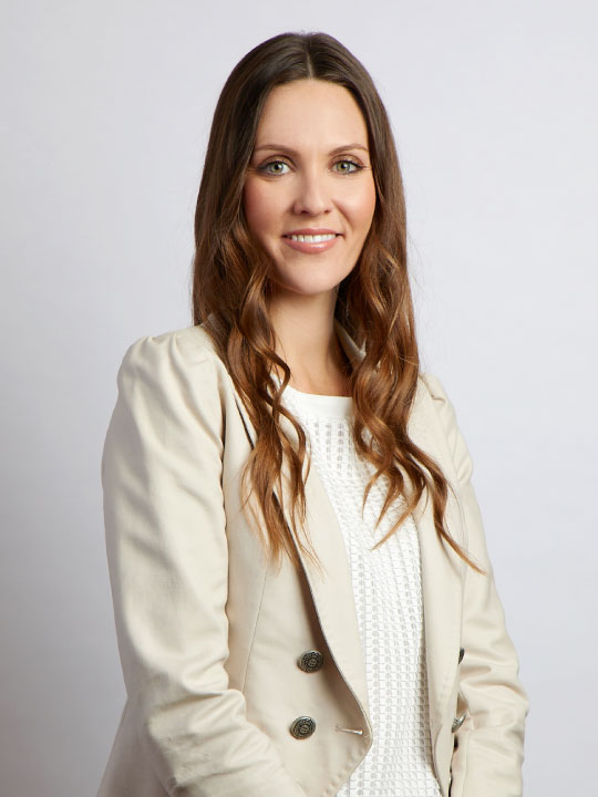 Alyssa-Portrait.jpg