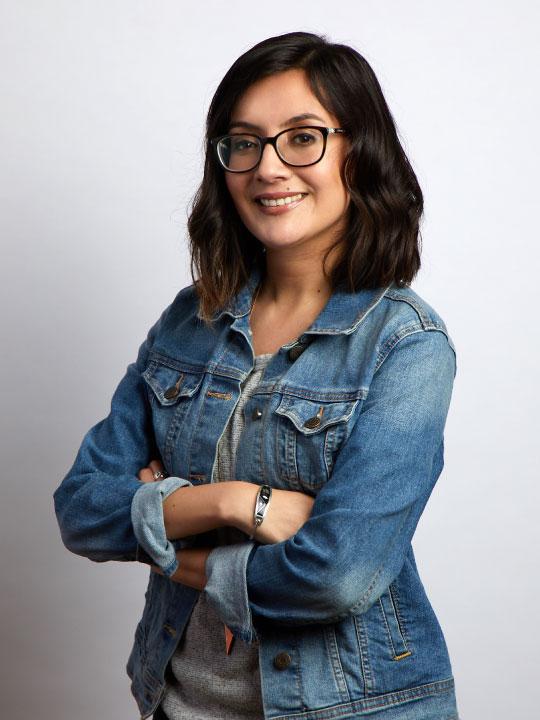 Rosie-Serrato.jpg