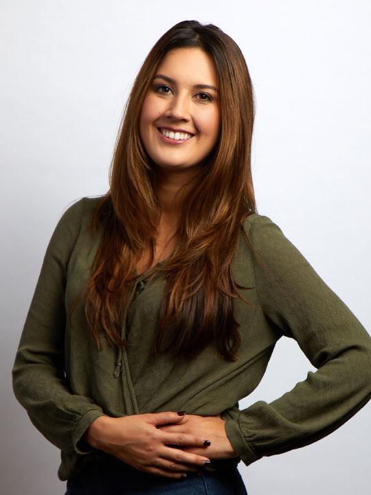 Hannah-Portrait.jpg
