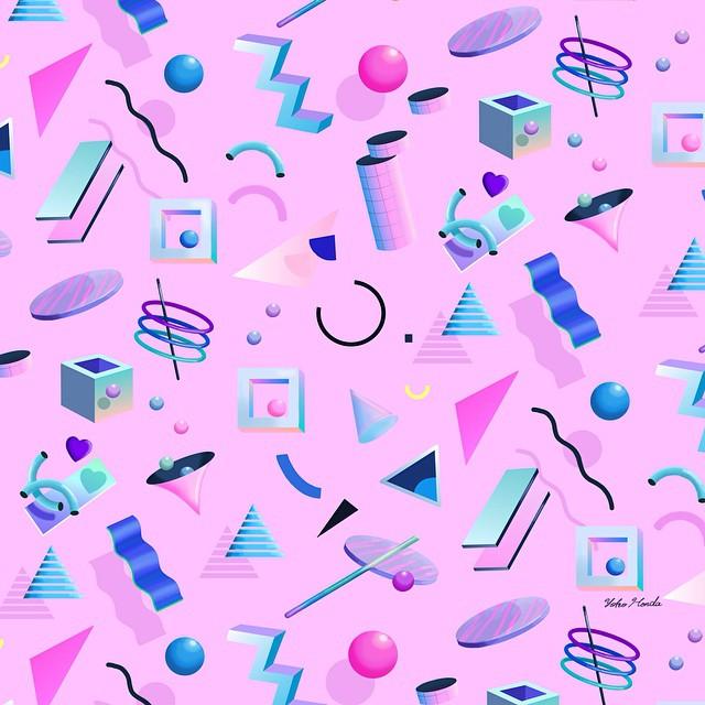 80s memphis pattern.jpg