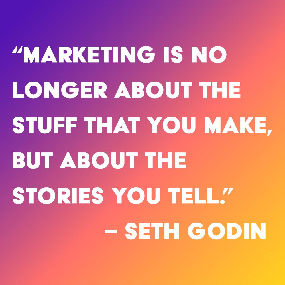 Krystal Quote Seth Godin.jpg