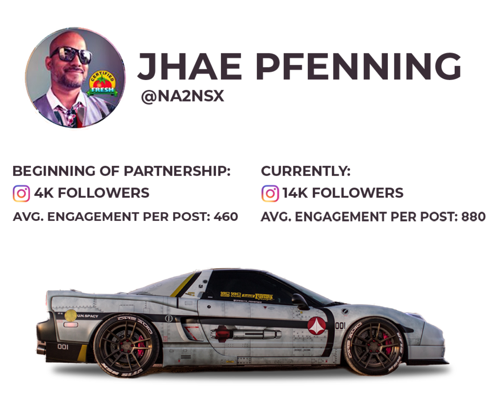 NA2nsx Name Card.png