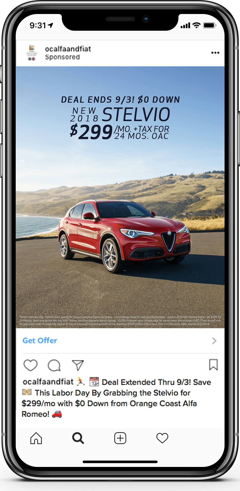 Labor Day sales event ad.png