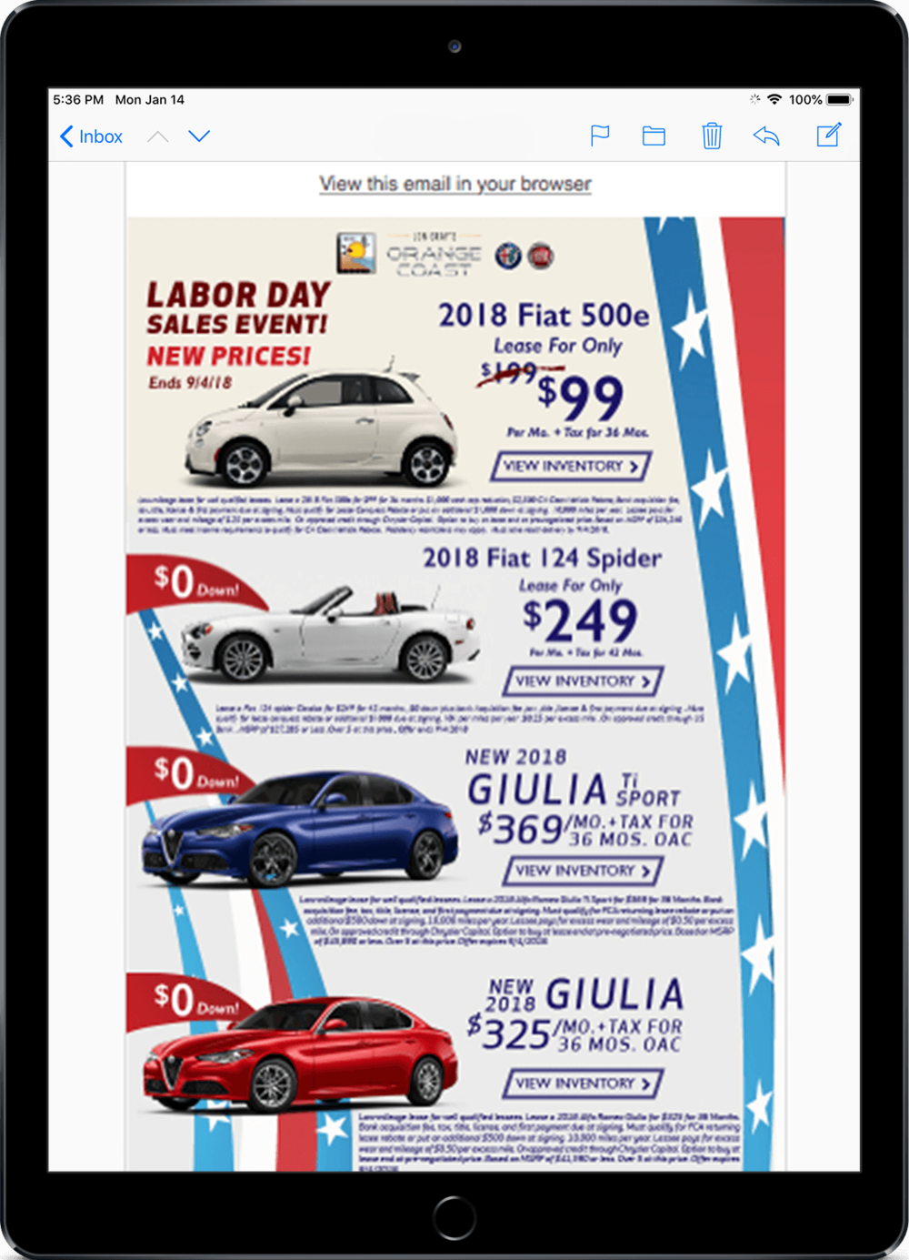 OC Fiat labor day blast IPAD.png