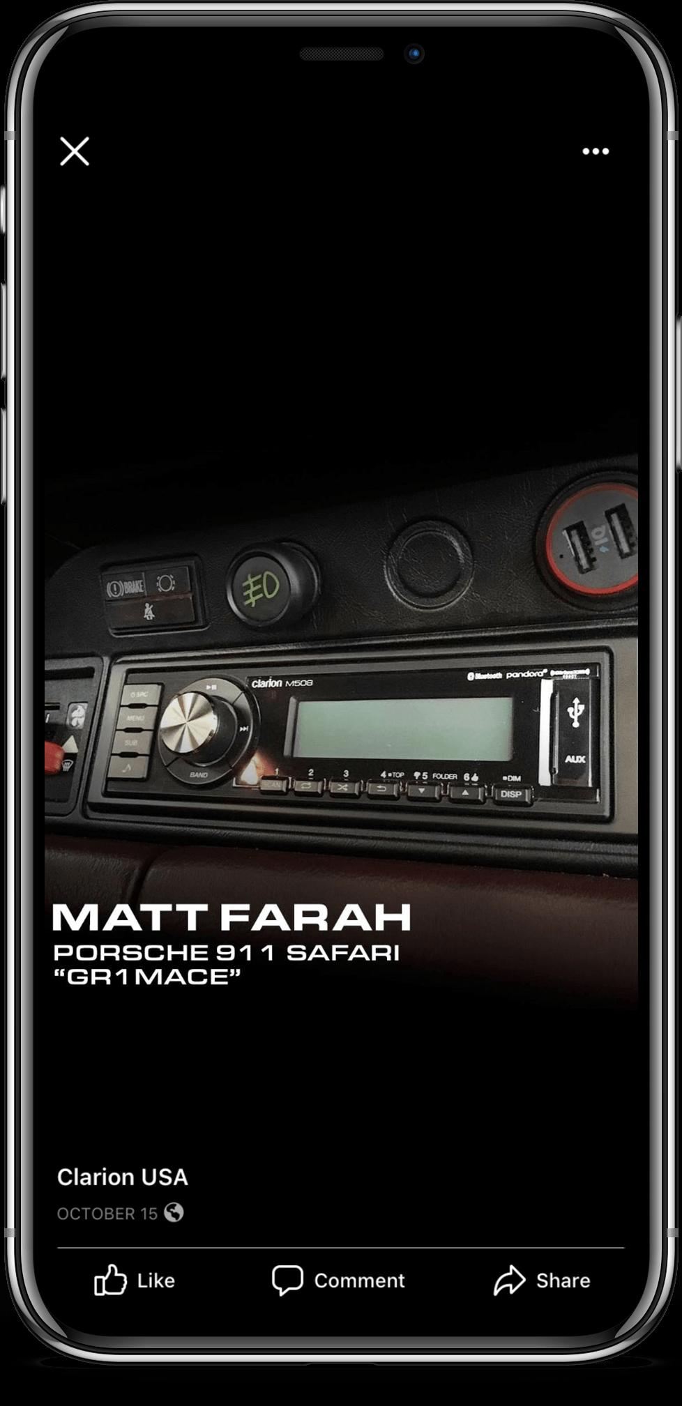 Matt farah mobile Facebook image.png