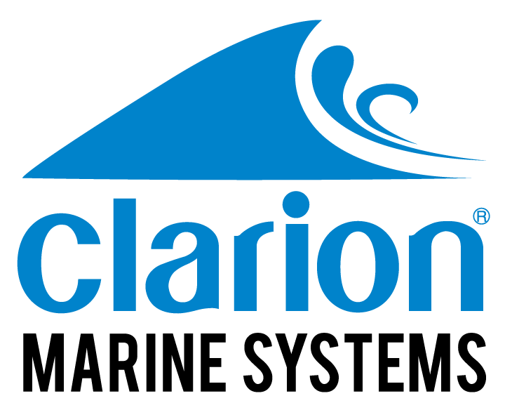 Clarion Marine Systems Logo.png