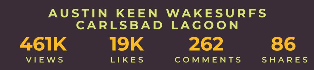 carlsbad-lagoon-stats-banner.png