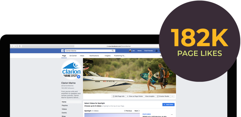 Clarion-Marine-FB-Home-Page.png