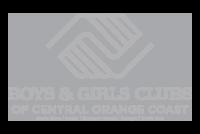 Boys n Girls Club.png