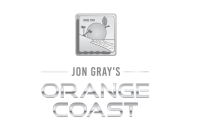 Orange Coast Auto Group