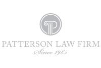 Patterson Law Firm