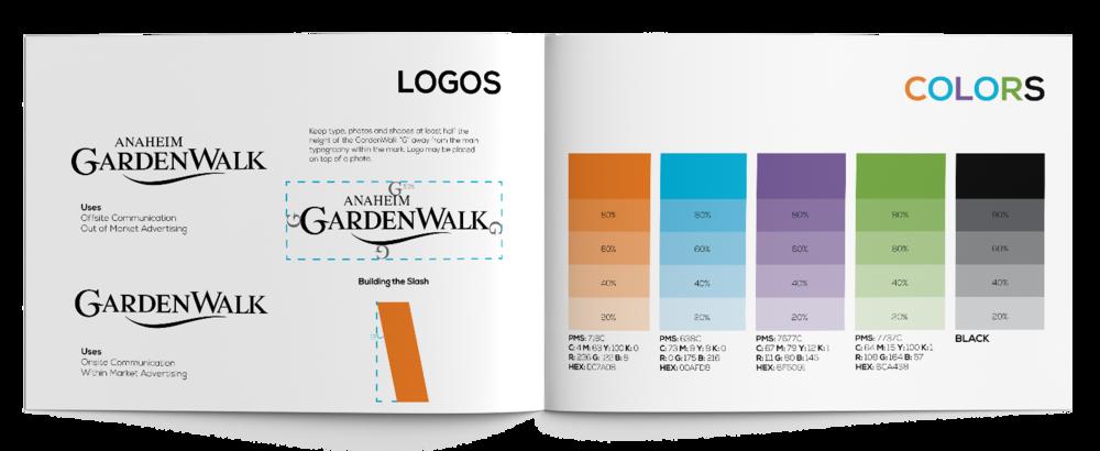 branding guide.png