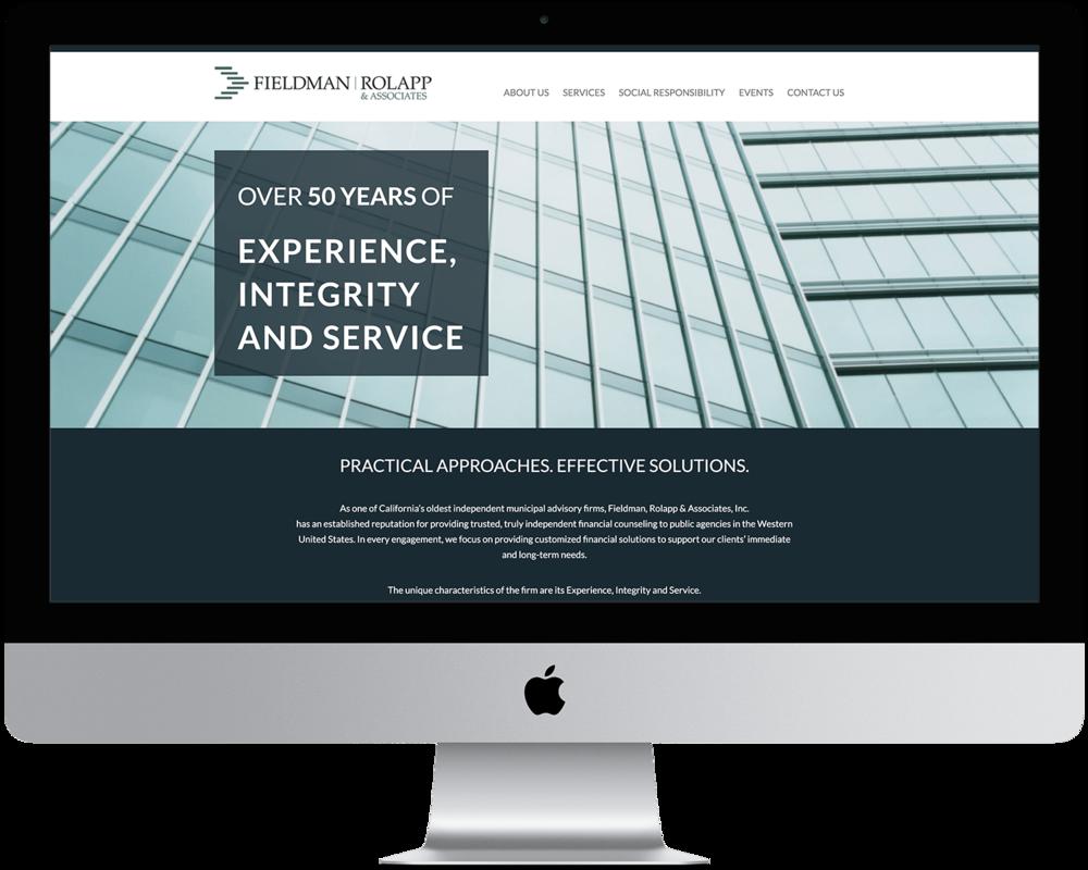 fieldman website.png