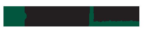 Final FR logo no tagline.png