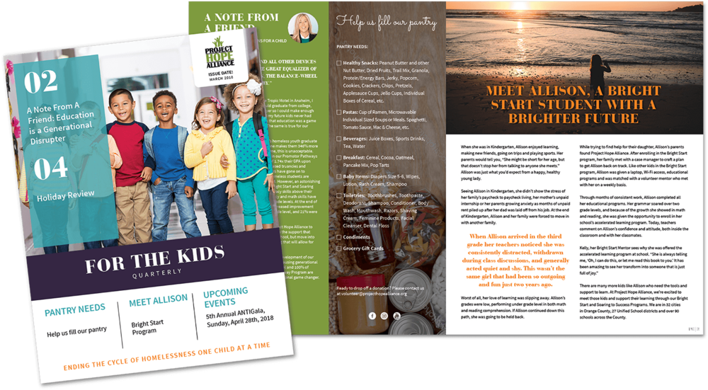 PHA_Newsletter_March2018.png