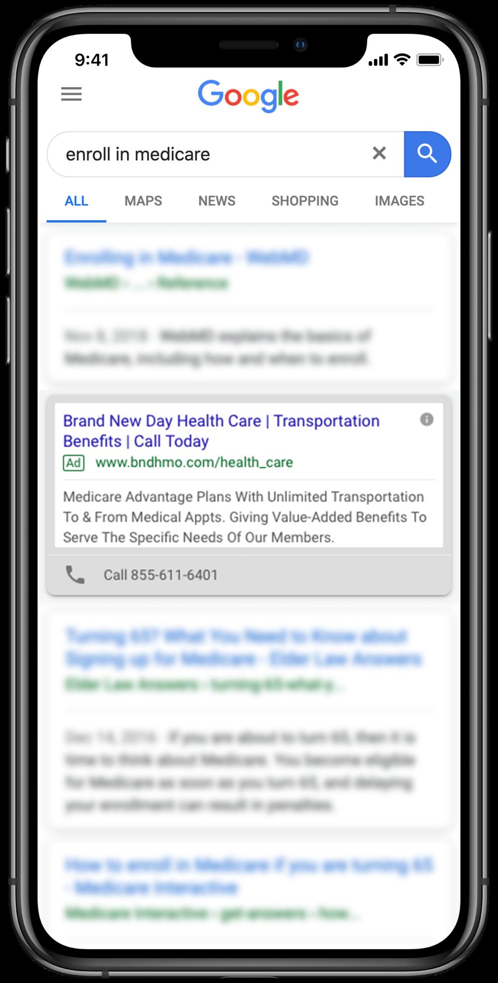 BND google ad mobile big.png