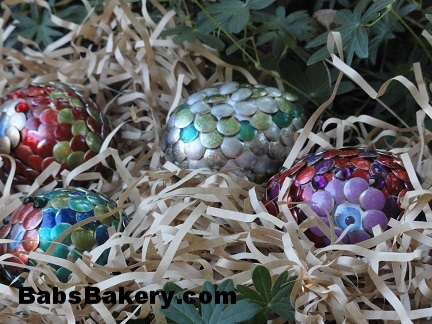 dragon eggs 1.jpg