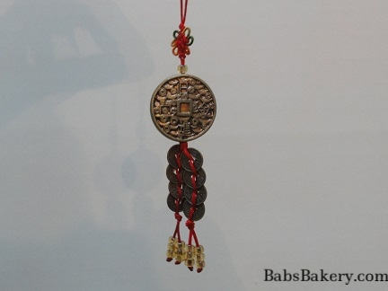 feng shui money charm.jpg