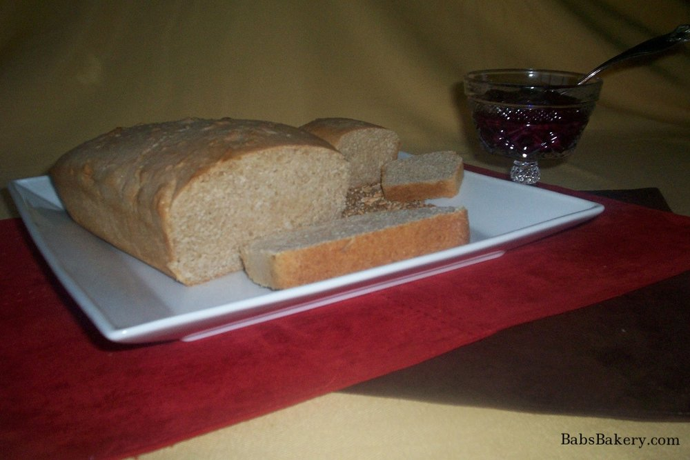 st anthony bread.jpg