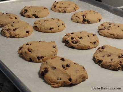 chocolate chip tray 1.jpg