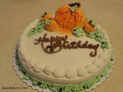 pumpkin cake 1.jpg