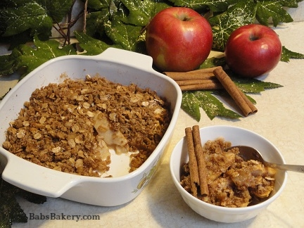 apple crisp dish 1.jpg