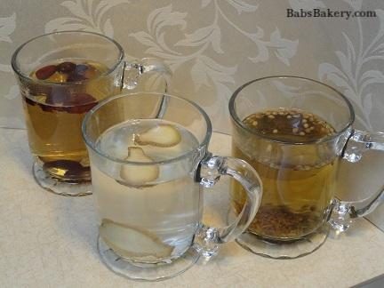 3 beverages 2.jpg