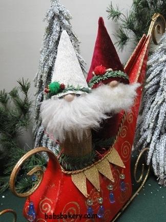 christmas gnomes 5.jpg