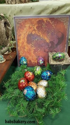 drgaon eggs pine.jpg