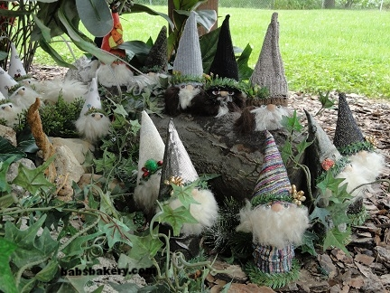gnomes 1.jpg