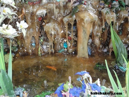 gems in falls 2.jpg