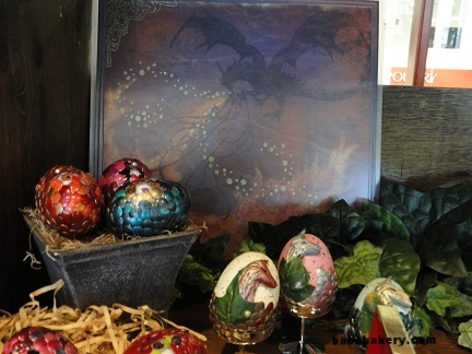 dragon eggs close up booth.jpg