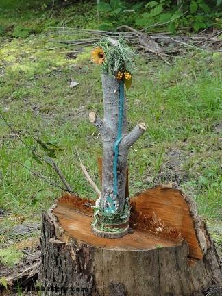 jewelry tree 2.jpg
