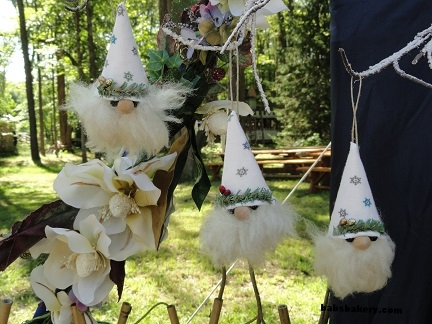 gnome ornamnets.jpg