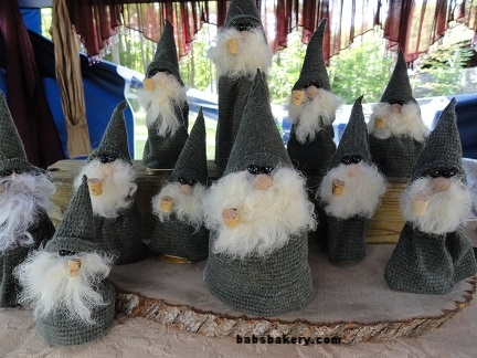 gnome 9.jpg