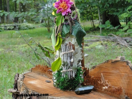 flowering stump new 3.jpg