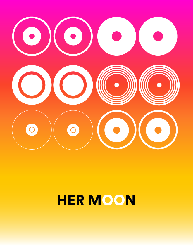 hermoon1.jpg