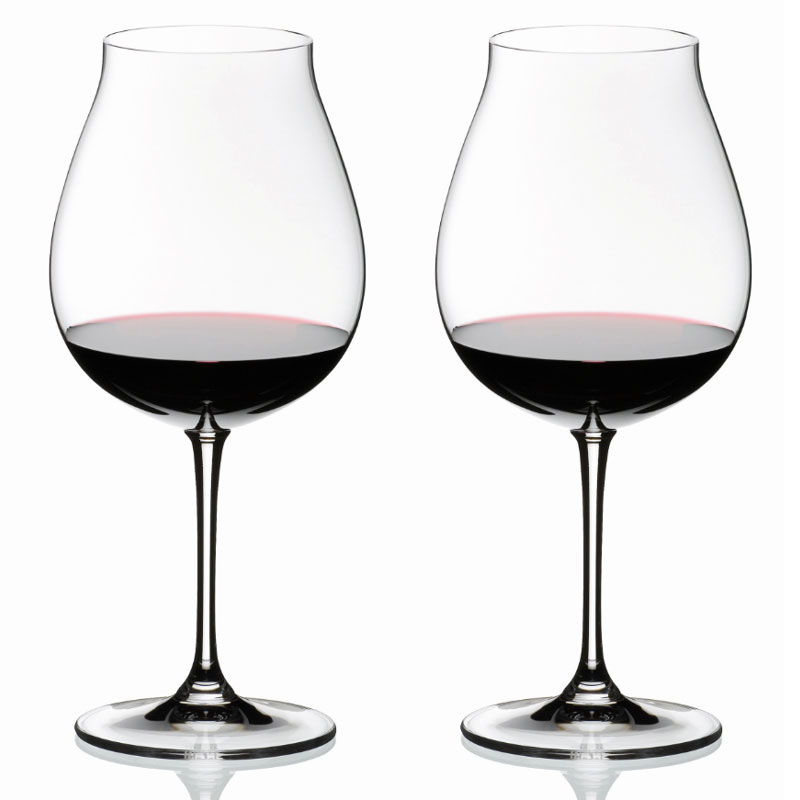 0015308_riedel-vinum-xl-oregon-pinot-noir-glass-set-of-2.jpg