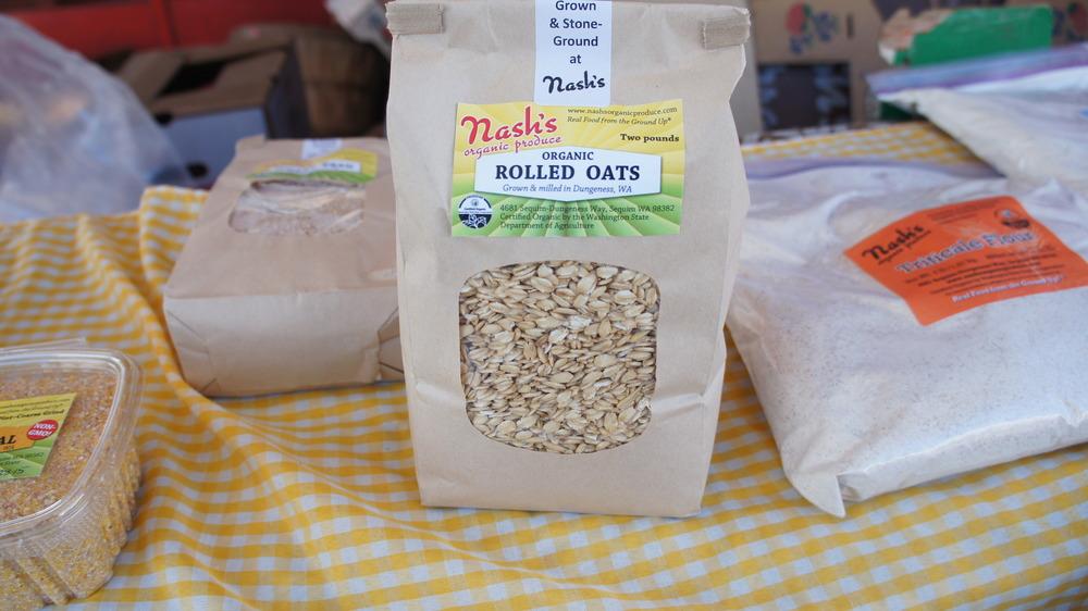 nashs oat.JPG