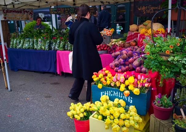 d60b2f408b49 NEWSLETTER — Jefferson County Farmers Markets