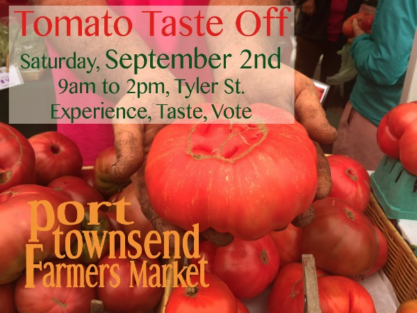 Tomato Taste Off.jpg