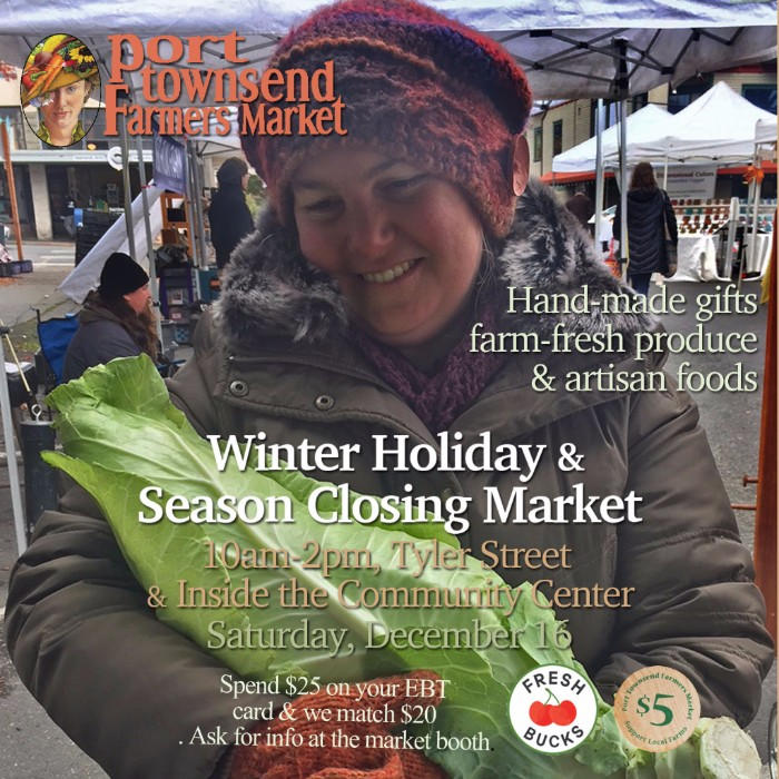 Winter holiday market ad.jpg