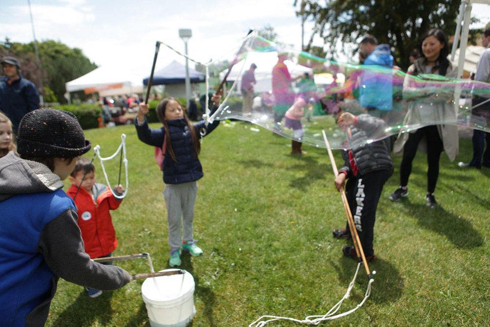bubbles image.jpg