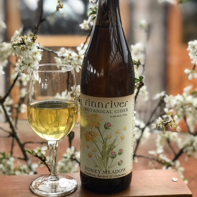 Finnriver cider.JPG