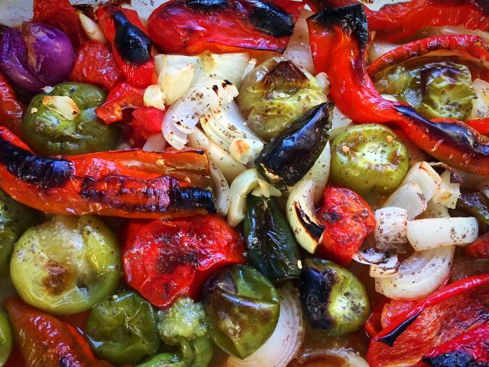 Tomatillo Salsa.jpg