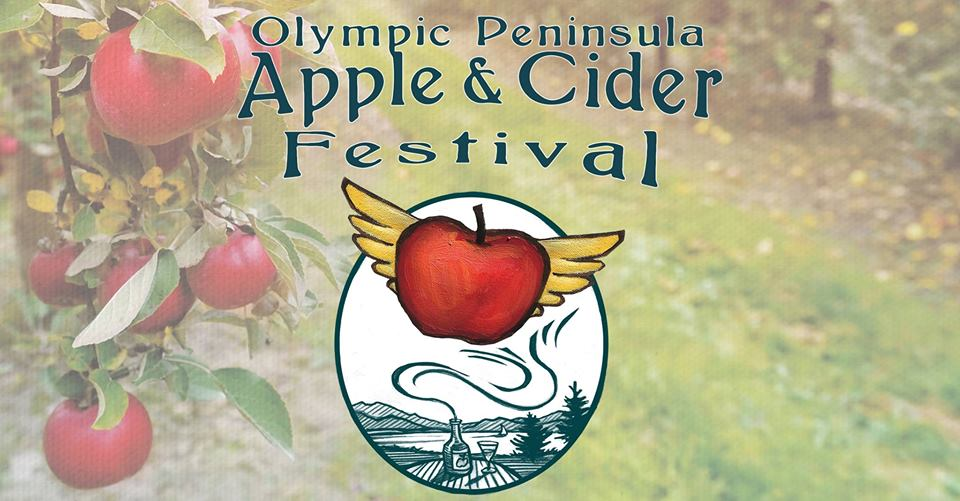 Olympic Apple and Cider image.jpg