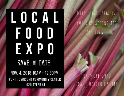 Local Food Expo image.jpg