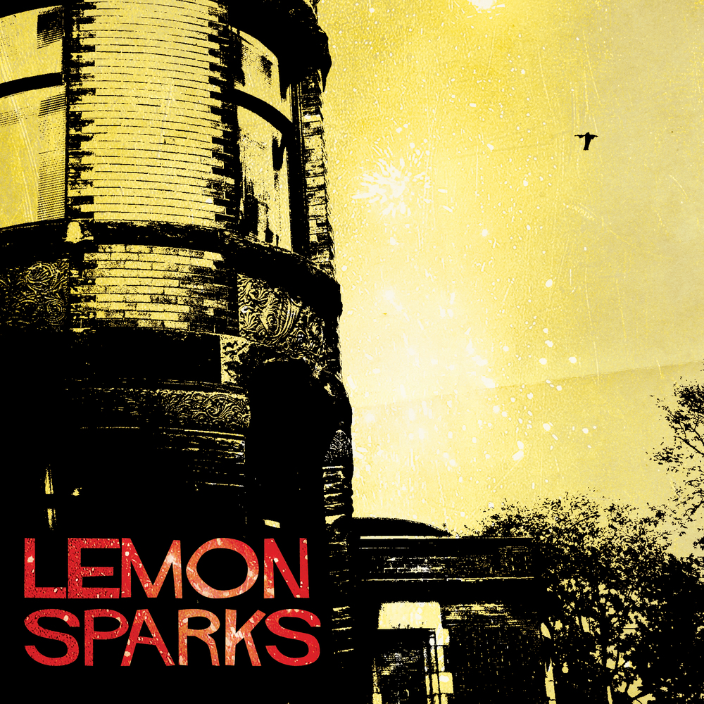LemonSparks_sq_cover LARGE.jpg
