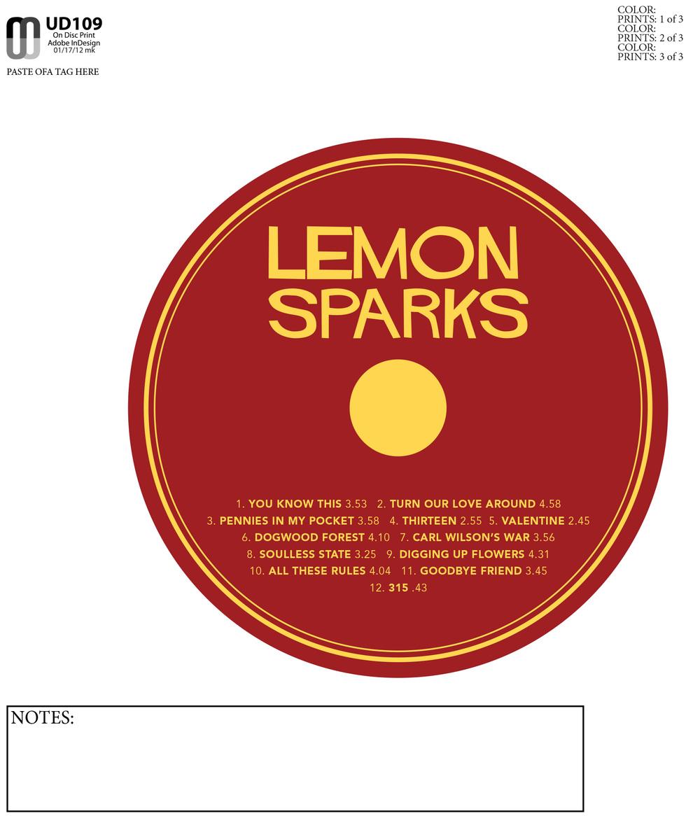 LemonSparks_UD109.jpg